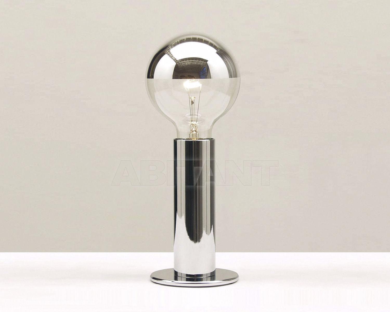 Купить Лампа настольная Linea Verdace 2012 LV 73435/CH