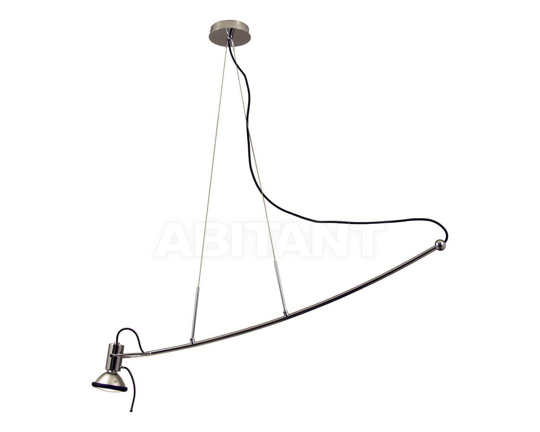 Купить Светильник Linea Verdace 2012 LV 50033/CH