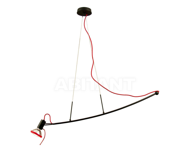 Купить Светильник Linea Verdace 2012 LV 50033/Z