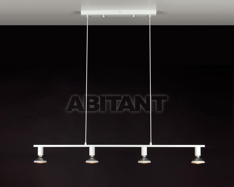 Купить Светильник Linea Verdace 2012 LV 50032/W