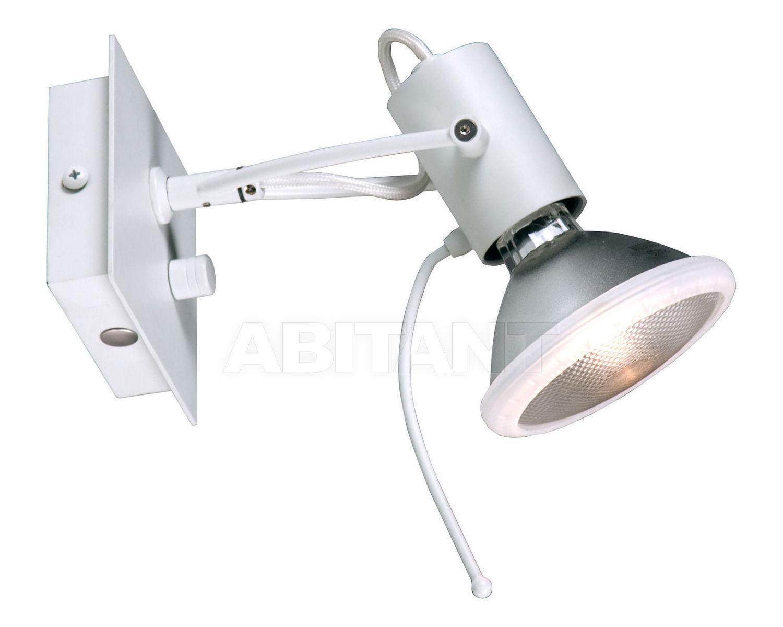 Купить Светильник-спот Linea Verdace 2012 LV 30032/W