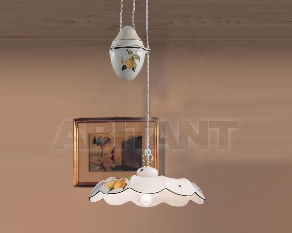 Купить Светильник ANCONA Ferroluce Modena C817 SO