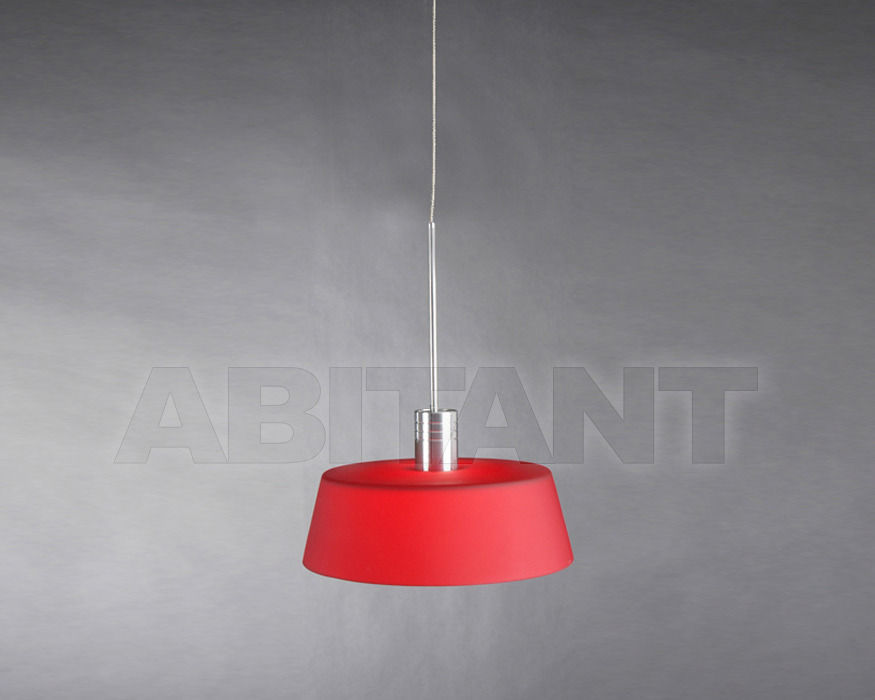 Купить Светильник Linea Verdace 2012 LV 57978/NMR