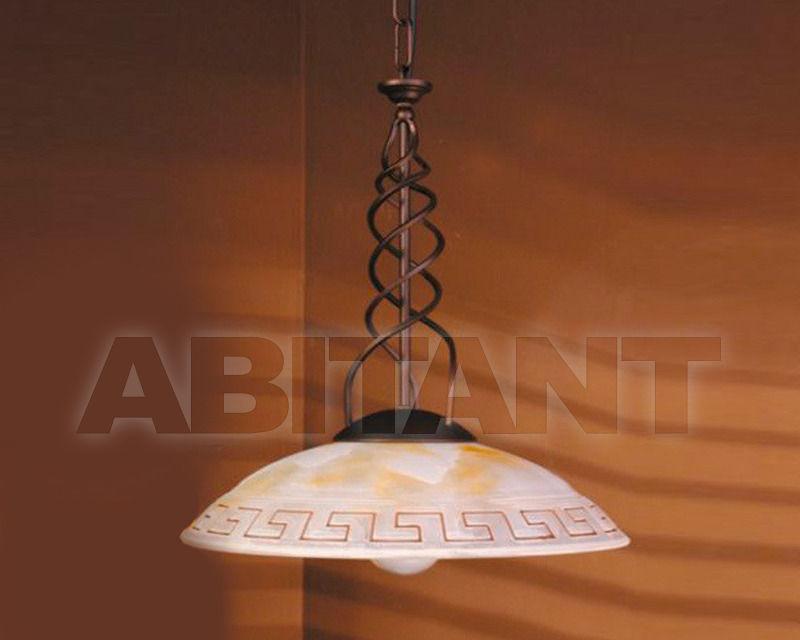Купить Светильник Novecento 2011 400 S.16.029