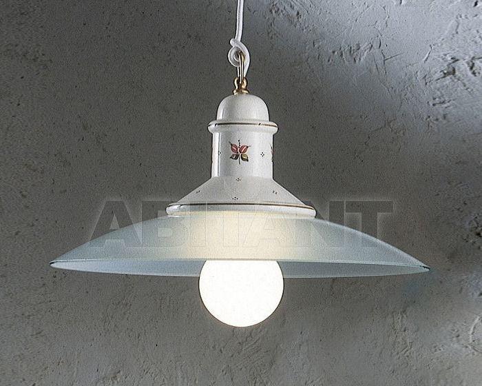 Купить Светильник AOSTA Ferroluce Aosta C080 SO