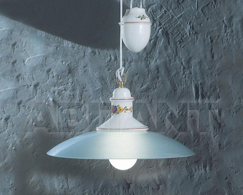 Купить Светильник AOSTA Ferroluce Aosta C081 SO