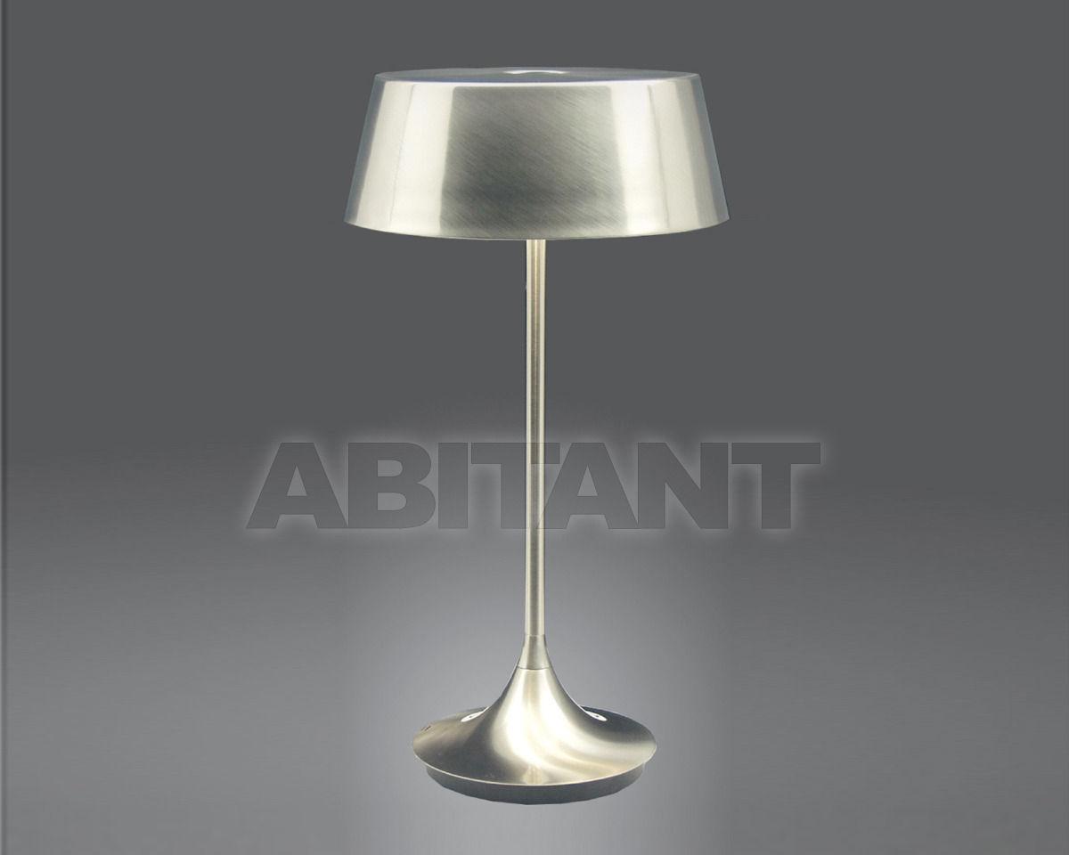 Купить Лампа настольная Linea Verdace 2012 LV 77978/NM
