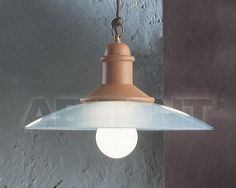 Купить Светильник AOSTA Ferroluce Aosta C095 SO
