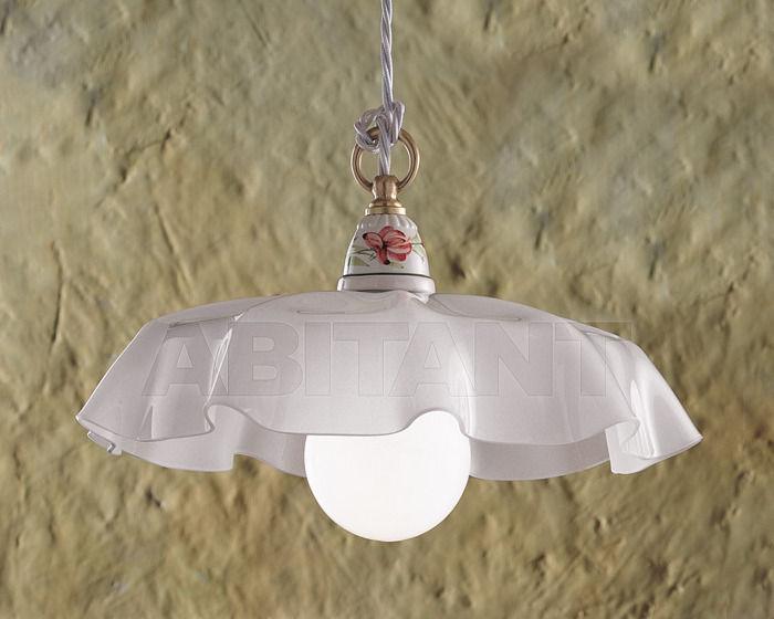 Купить Светильник ASSISI Ferroluce Reggio Calabria C188 SO