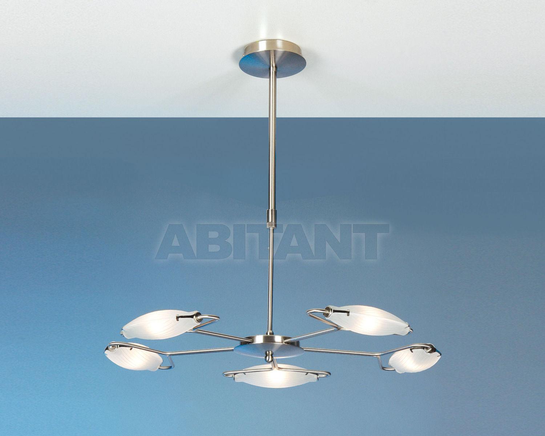 Купить Светильник Linea Verdace 2012 LV 51070/NM