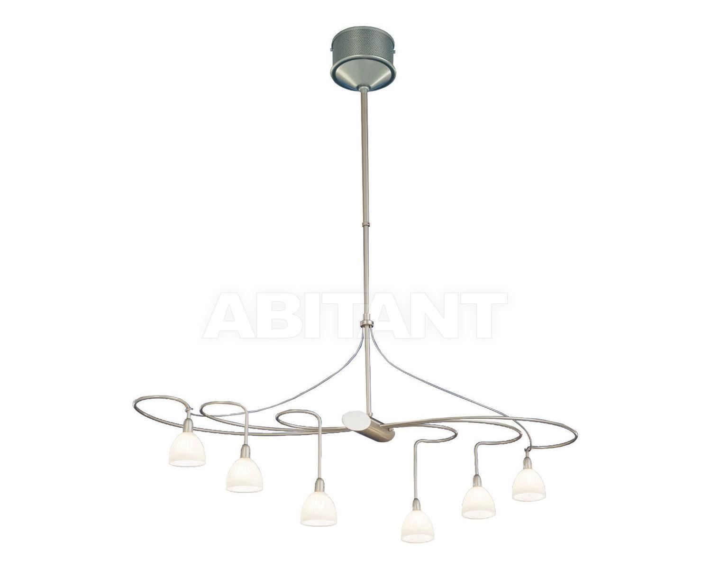 Купить Светильник Linea Verdace 2012 LV 57060/NM