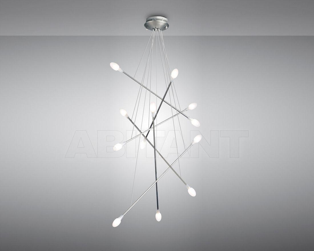 Купить Светильник Linea Verdace 2012 LV 52012/F/NMW