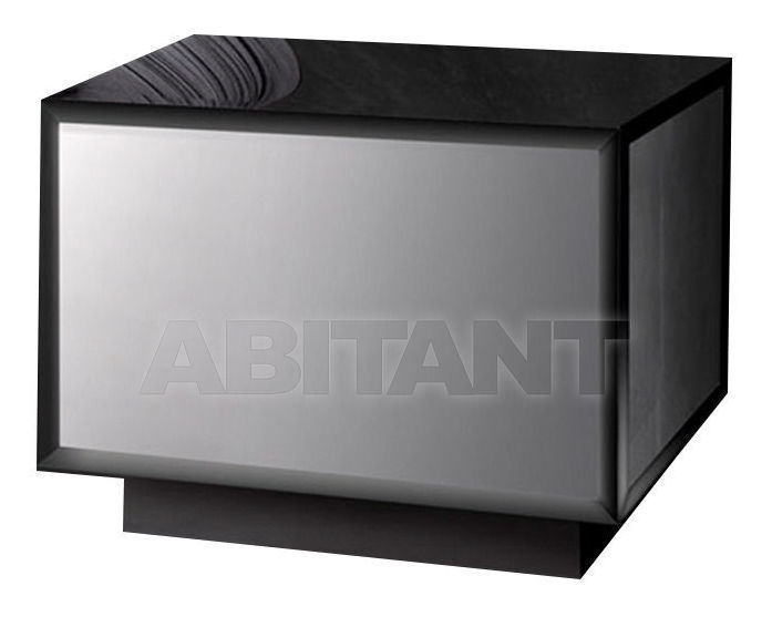 Купить Столик кофейный Coleccion Alexandra Evolution S1596