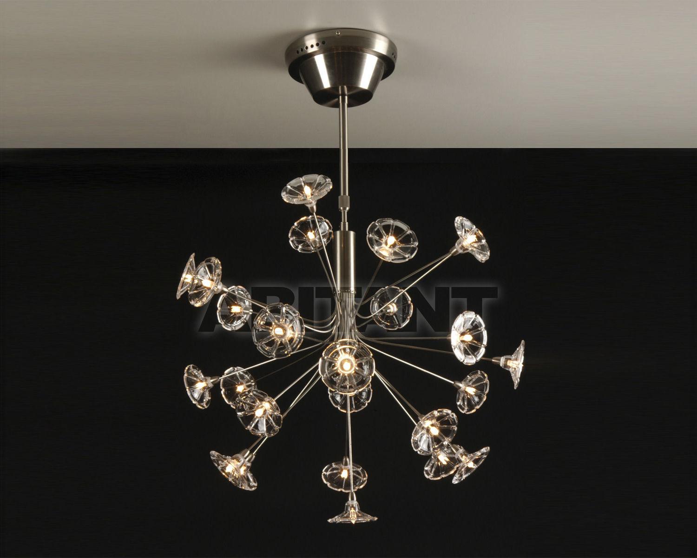 Купить Светильник Linea Verdace 2012 LV 51072/NMH