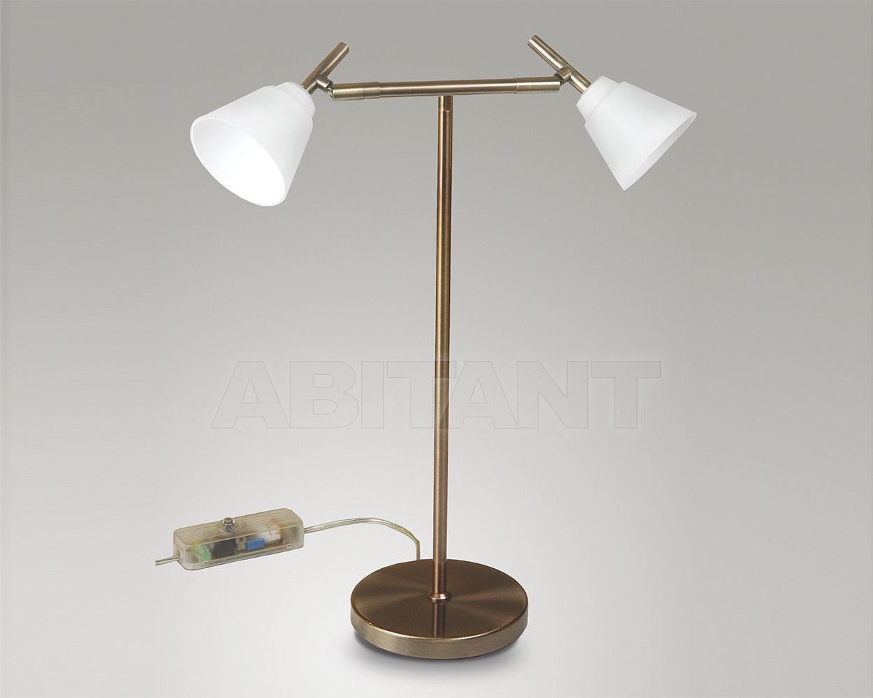 Купить Светильник-спот Linea Verdace 2012 LV 71011/B