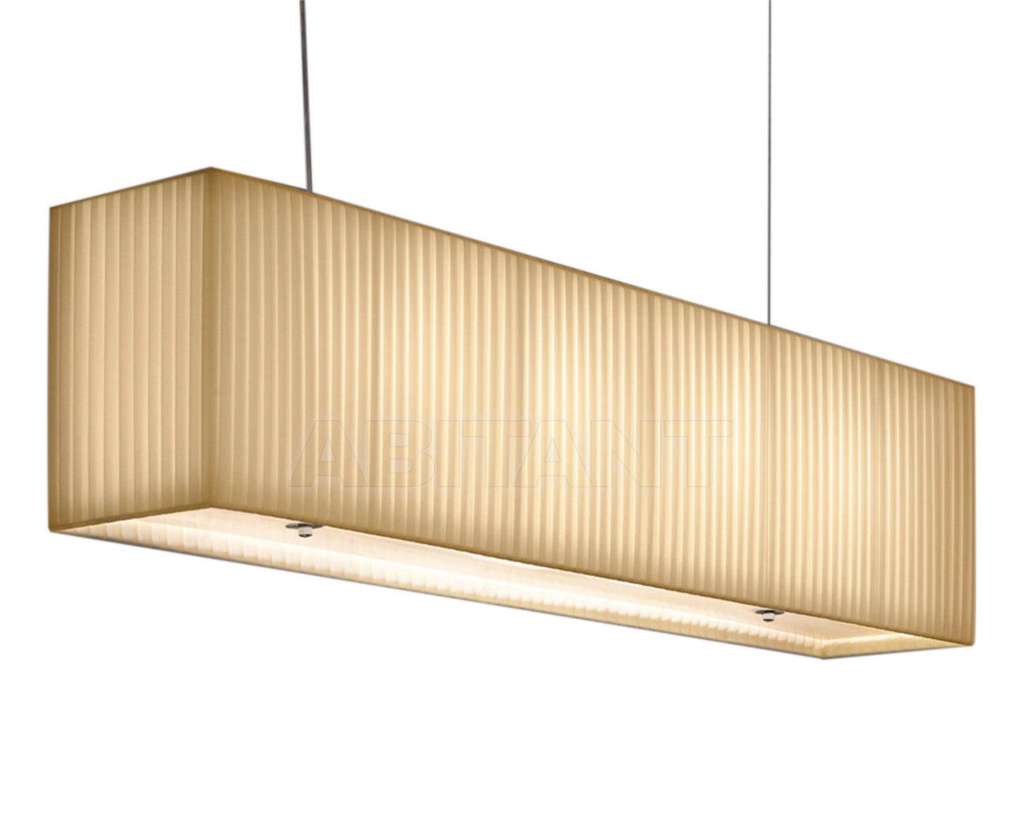 Купить Светильник Modo Luce Ceiling RETESP120P01