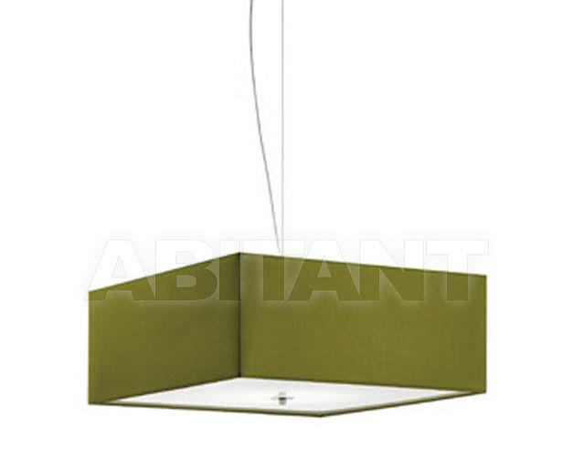 Купить Светильник Modo Luce Ceiling QUAESP050C01