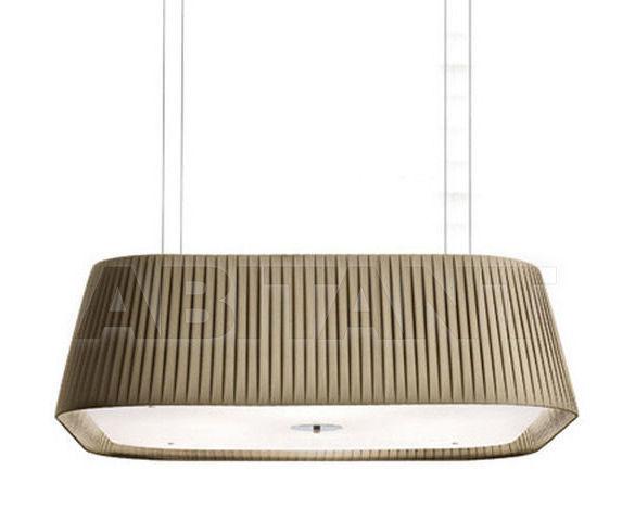Купить Светильник Modo Luce Ceiling OPEESP090P01