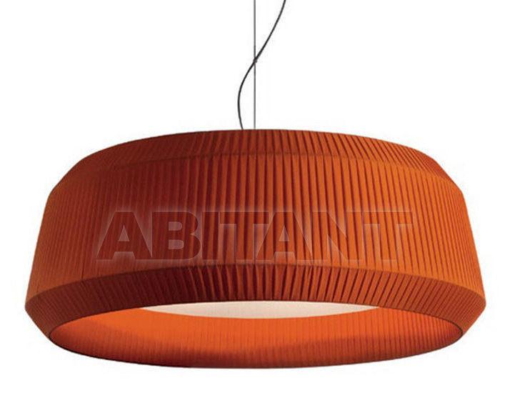 Купить Светильник Modo Luce Ceiling LOTESP100P01