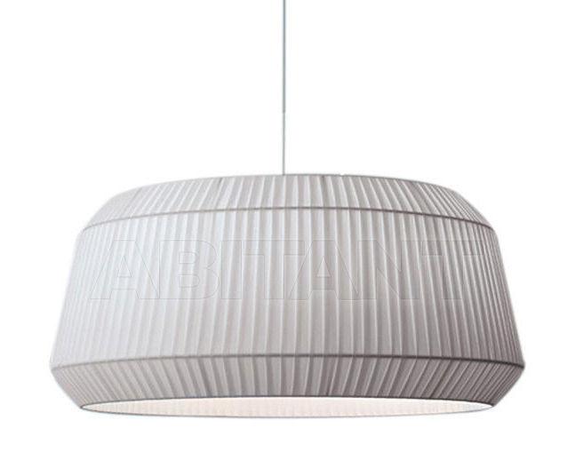Купить Светильник Modo Luce Ceiling LOTESP060P01