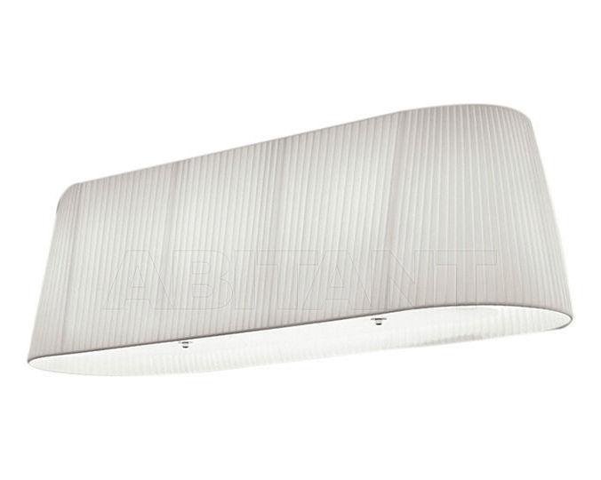 Купить Светильник Modo Luce Ceiling LINESP120P02