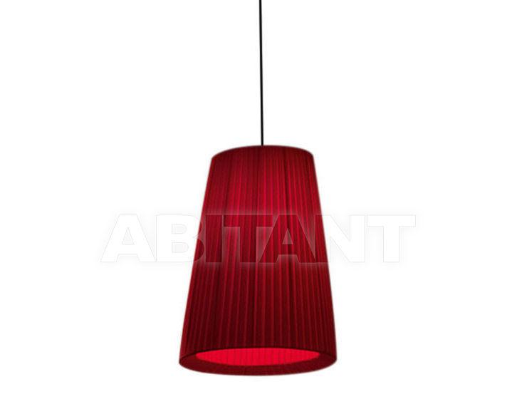 Купить Светильник Modo Luce Ceiling FLOESO001P01