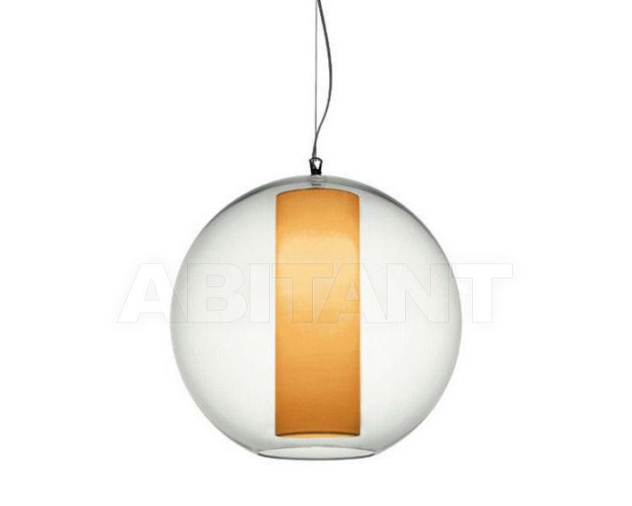 Купить Светильник Modo Luce Ceiling BOLESO040C01