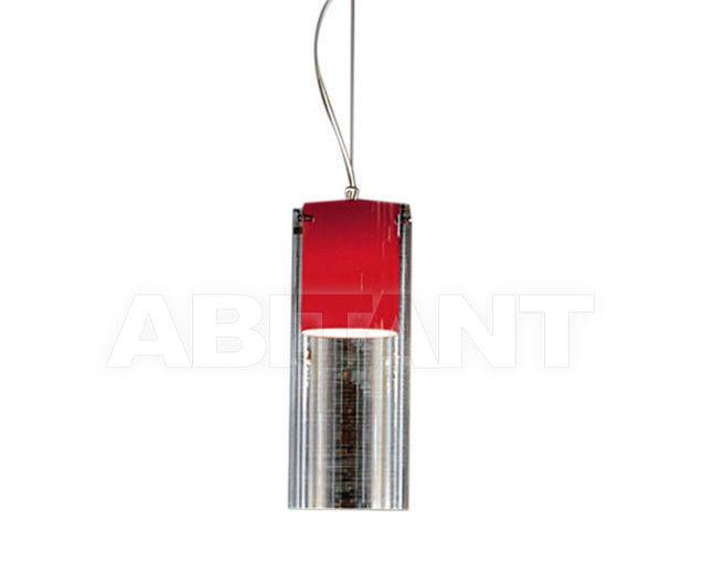 Купить Светильник Modo Luce Ceiling ACHESO050M01