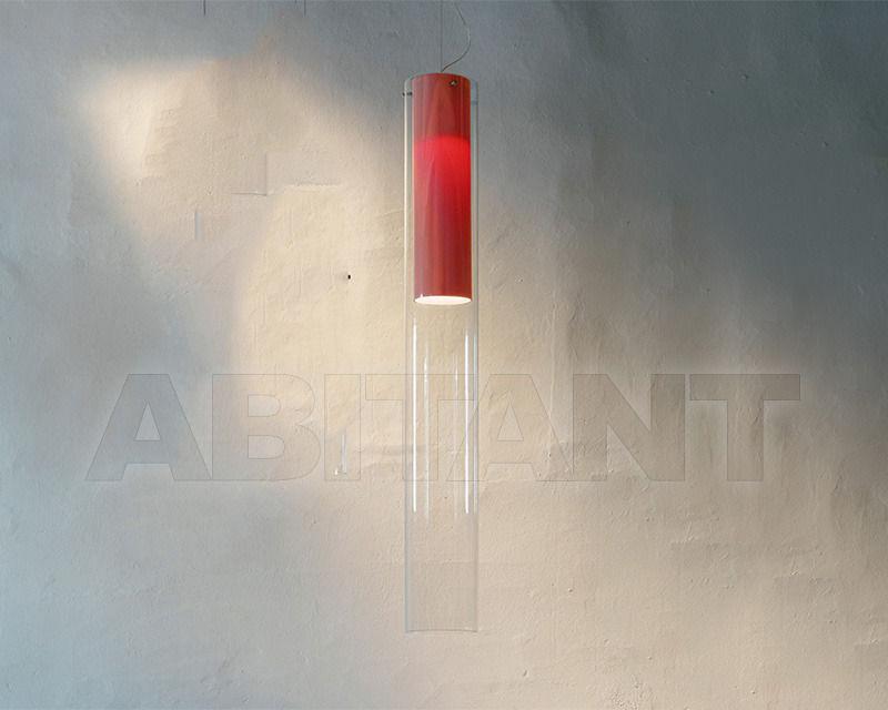 Купить Светильник Modo Luce Ceiling ACHESO150M01