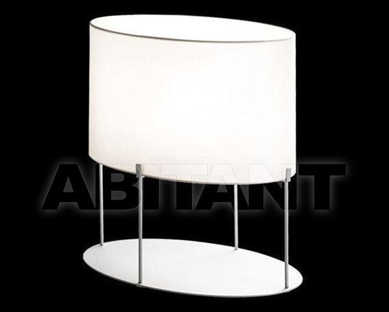 Купить Лампа настольная Modo Luce Table MIOETA045C01