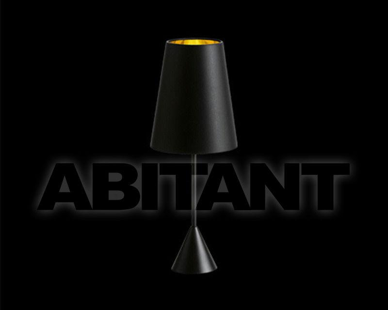 Купить Лампа настольная Modo Luce Table LUCETP042C01