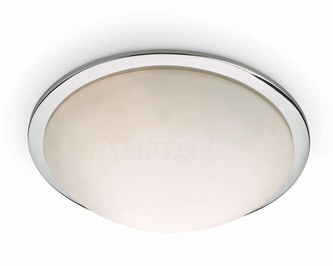 Купить Светильник Ideal Lux 2013-2014 RING PL2