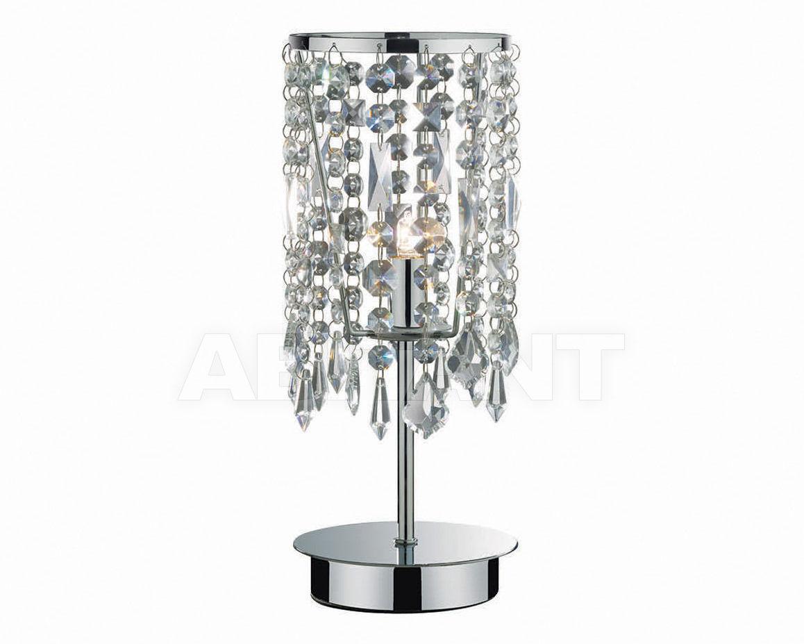 Купить Лампа настольная Ideal Lux 2013-2014 ROYAL TL1