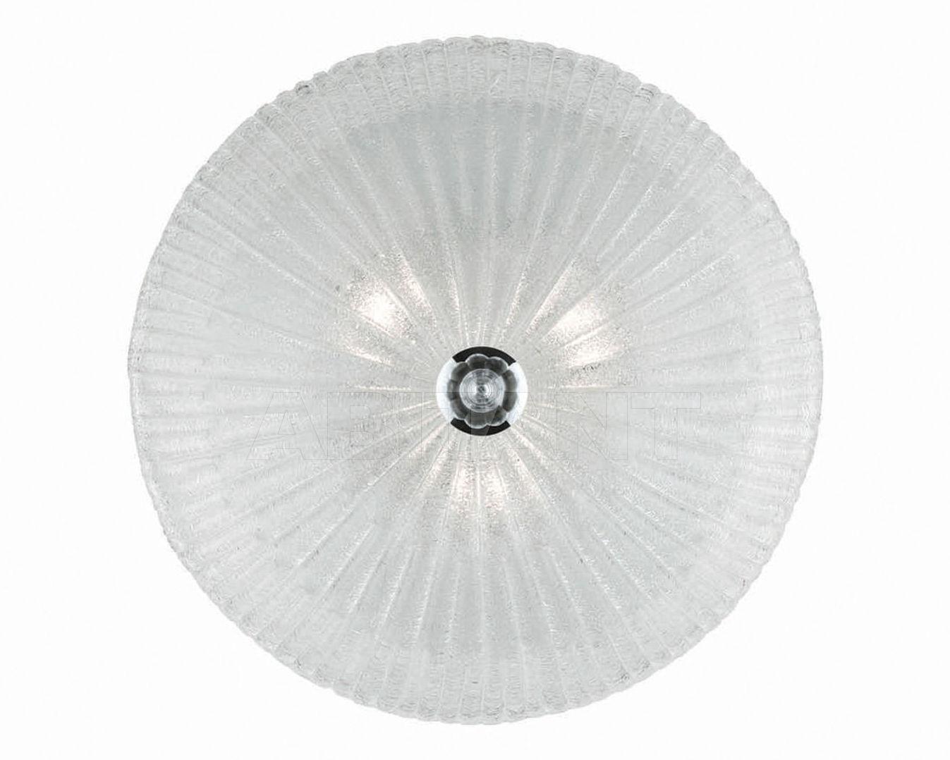 Купить Светильник Ideal Lux 2013-2014 SHELL PL3
