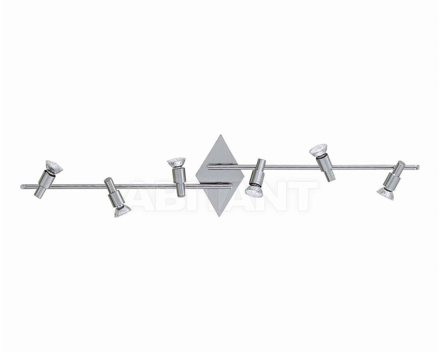 Купить Светильник-спот Ideal Lux 2013-2014 SLEM PB6