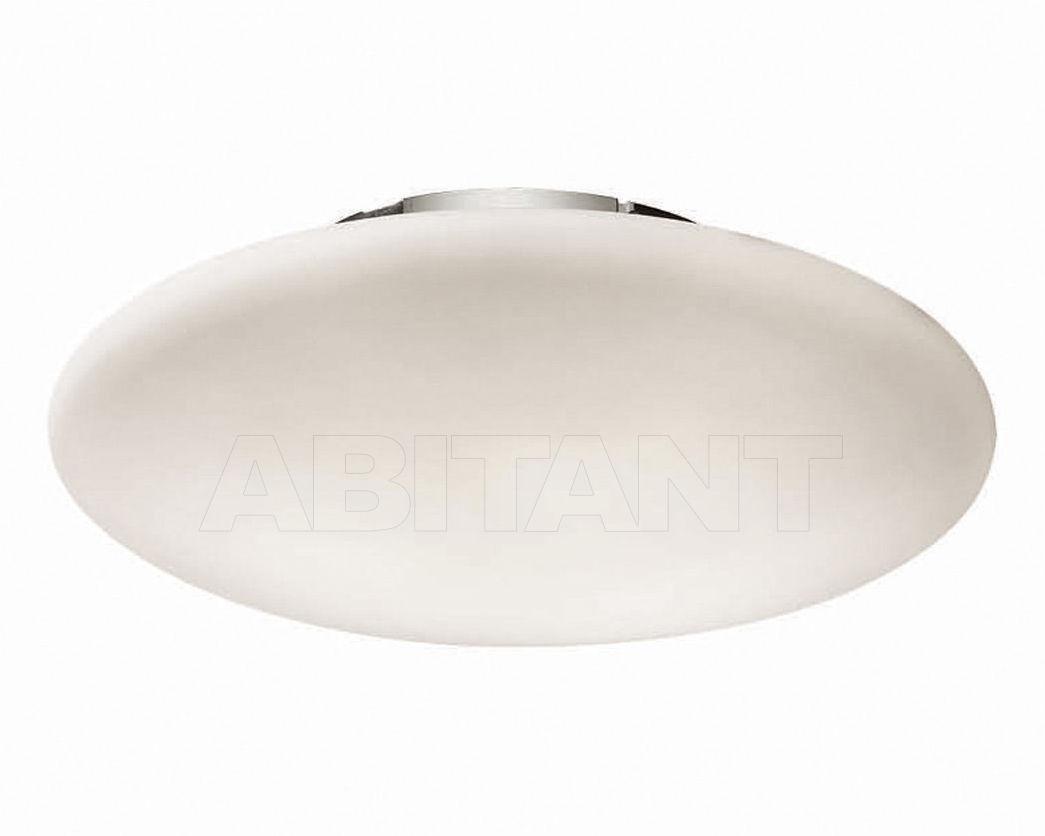 Купить Светильник Ideal Lux 2013-2014 SMARTIES PL1 D33