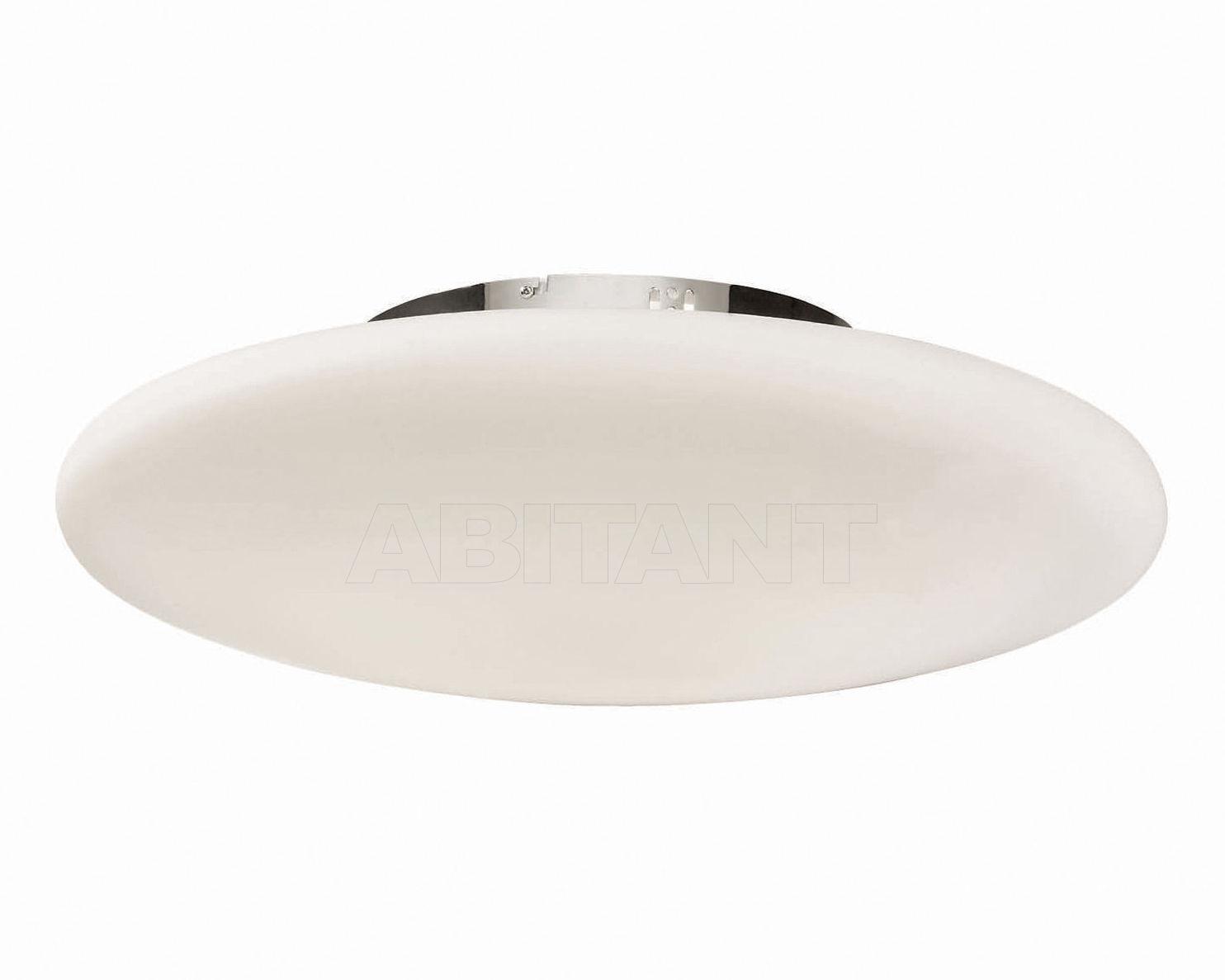 Купить Светильник Ideal Lux 2013-2014 SMARTIES PL3 D60