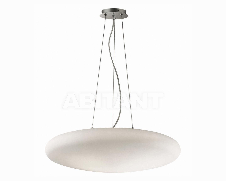 Купить Светильник Ideal Lux 2013-2014 SMARTIES SP5 D60