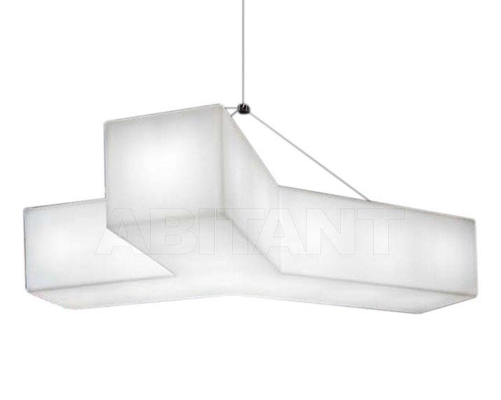 Купить Светильник Modo Luce `12 FYIESO150D01
