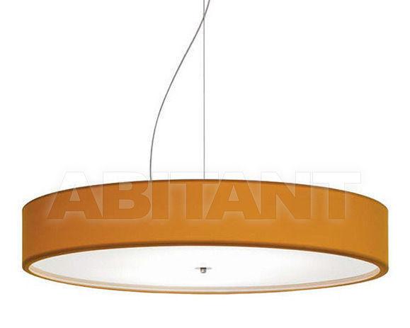 Купить Светильник Modo Luce `12 DISESP080L03