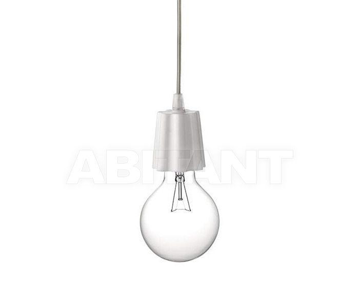 Купить Светильник Modo Luce `12 BDIESE008B01 White