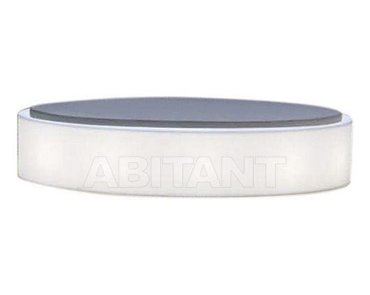 Купить Лампа напольная Modo Luce `12 ATREPF100D01