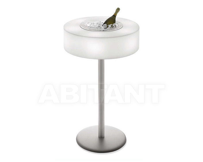 Купить Лампа напольная Modo Luce `12 ATOEHH070D03