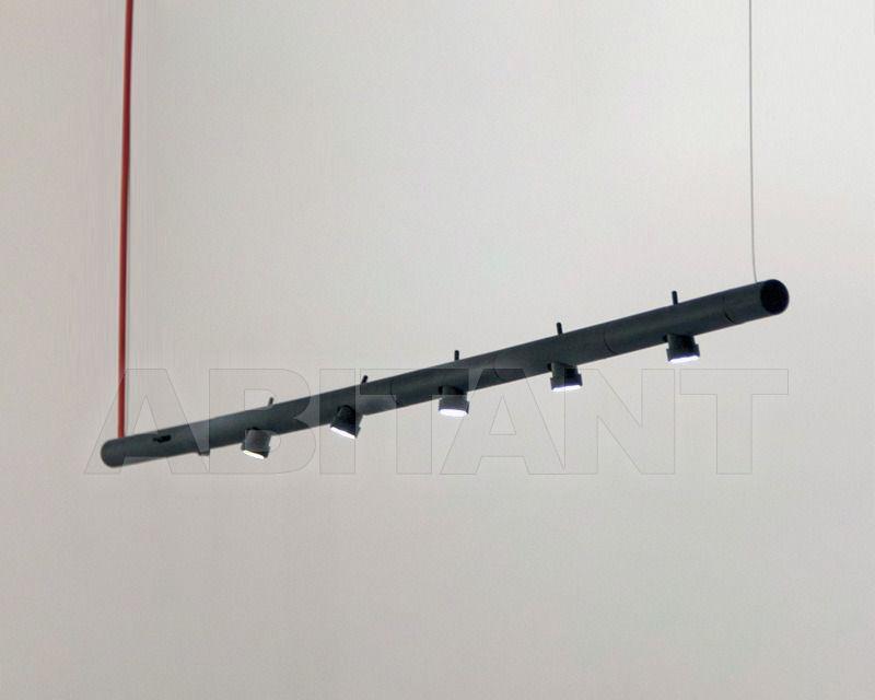 Купить Светильник Martinelli Luce Martinelli Luce 2010 2070/NE