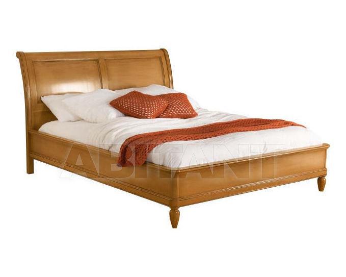 Купить Кровать Cavio srl Como CO231