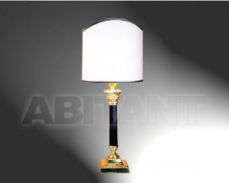 Купить Лампа настольная IL Paralume Marina  2013 266 /V