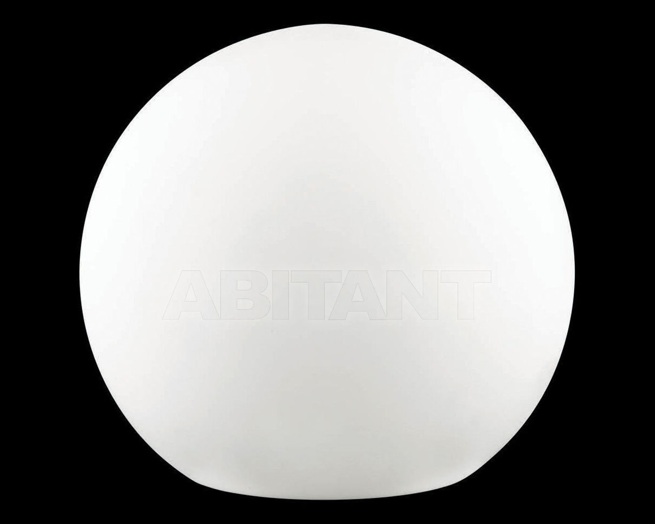 Купить Светильник настенный Ideal Lux 2013-2014 SOLE PT1 SMALL