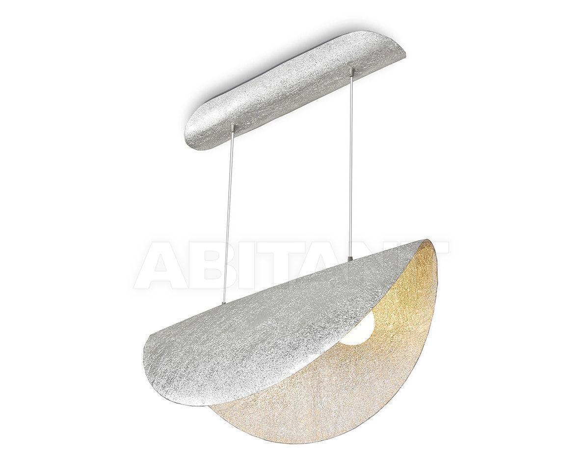 Купить Светильник Linea Verdace 2012 LV 50202/A