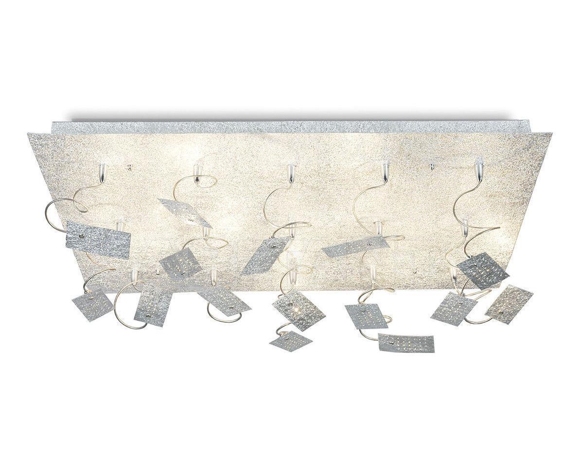 Купить Светильник Linea Verdace 2012 LV 60201/A