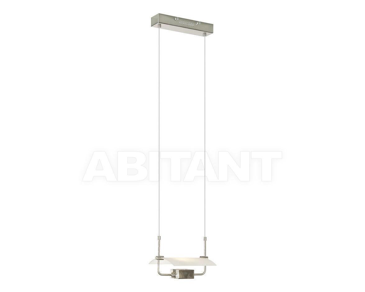 Купить Светильник Linea Verdace 2012 LV 51049/NM